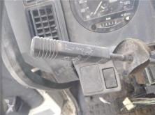Vrachtwagenonderdelen Renault Commutateur de colonne de direction pour camion Midliner M 180.10/C tweedehands