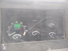 Renault Tableau de bord pour camion Midliner M 180.10/C