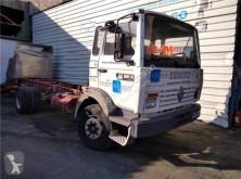 Renault Pompe de levage de cabine pour camion Midliner M 180.10/C truck part used