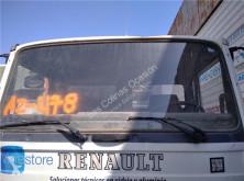салон / кузов Renault