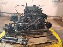 Motore nc Moteur Despiece pour automobile Mini Cooper S 1.6