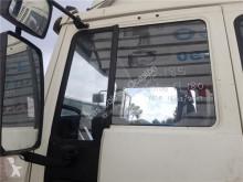 Pièces détachées PL Volvo FL Vitre latérale pour camion 6 618 occasion