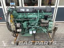 Volvo Engine Volvo D13K 460 tweedehands motor