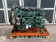 Volvo Engine Volvo D13K 500 moteur occasion