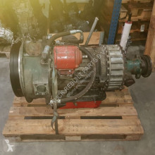 Allison HT750DRD used gearbox