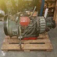 Repuestos para camiones transmisión caja de cambios Allison HT750DRD