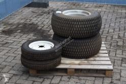 Bridgestone 29x12.00-15
