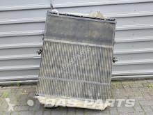 repuestos para camiones sistema de refrigeración usado