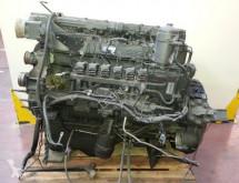 Repuestos para camiones DAF MOTEUR 75 250 -25351/992879/H4496 motor usado
