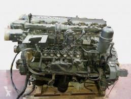 Repuestos para camiones motor DAF MOTEUR CF 75 250 PACAR