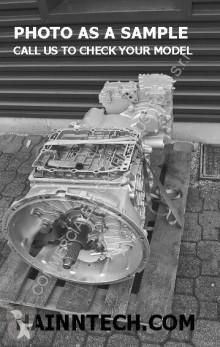 Cambio Volvo SR1700 GETRIEBE