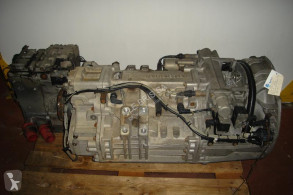 Mercedes Actros 1835 used gearbox