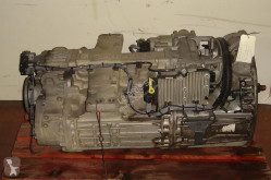Mercedes Actros 1836 used gearbox