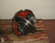 DAF differential / frame NEZ DE PONT 105-460XF P1347 EN 2,69