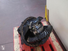 Scania differential / frame R 420