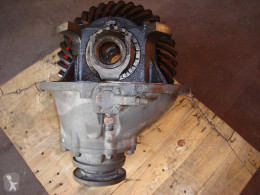 Volvo differential / frame FH 440