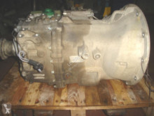 Mercedes gearbox Atego 915