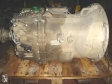 Repuestos para camiones Mercedes Atego 915 transmisión caja de cambios usado