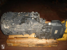 Iveco Stralis 560 used gearbox