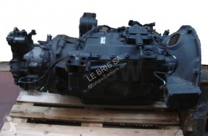 Scania G 420 used gearbox