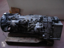 Mercedes Actros 1843 used gearbox