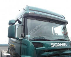 Scania G 420 used cab / Bodywork