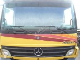 Mercedes Atego 915