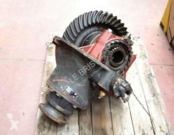 DAF differential / frame NEZ DE PONT P1346 / 95 ATI / 3.31