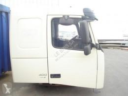 Volvo FH cabine / carrosserie occasion