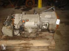 repuestos para camiones transmisión caja de cambios Renault