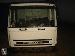Iveco Eurocargo used cab / Bodywork