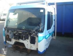 Cabine / carrosserie Renault Midlum 180