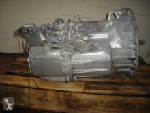 Mercedes Atego 815 used gearbox