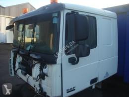 Náhradné diely na nákladné vozidlo DAF CABINE 105.460 kabína/karoséria ojazdený