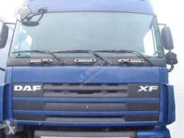 DAF Fahrerhaus/Karosserie CABINE 105XF460