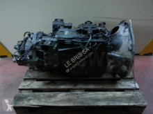 Scania 124 used gearbox