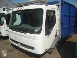 Repuestos para camiones Renault Premium 270 cabina / Carrocería usado