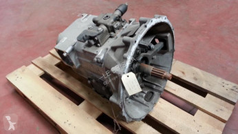 Iveco Tector used gearbox