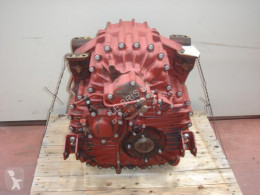 Mercedes transfer case Actros 2040