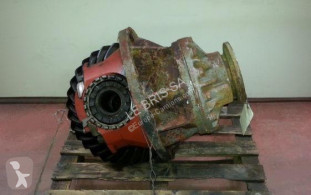 Volvo differential / frame FH12