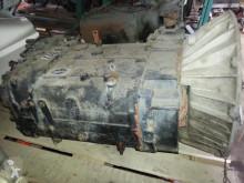 Peças pesados transmissão caixa de velocidades DAF