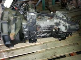Repuestos para camiones transmisión caja de cambios MAN BOITE DE VITESSES 18.232