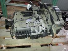 Iveco 159.17 / BV S6-36