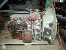 DAF 1500 / BV S5-35/2