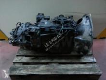 repuestos para camiones transmisión caja de cambios Scania