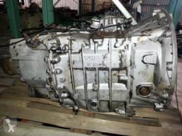 Volvo FL7 used gearbox