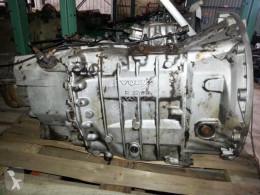 Repuestos para camiones Volvo FL7 transmisión caja de cambios usado