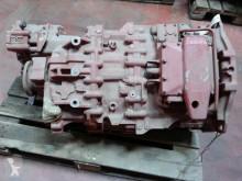 repuestos para camiones transmisión caja de cambios Iveco