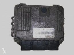 Peças pesados sistema elétrico calculador Renault MASCOTT/ 160DXI / BOITIER ECU MOTEUR/ 0281011486/8200391957