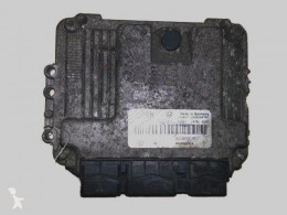 Repuestos para camiones Renault MASCOTT/ 160DXI / BOITIER ECU MOTEUR/ 0281011486/8200391957 sistema eléctrico calculador usado